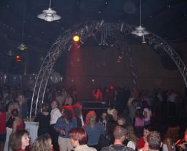 Lünen - 05.20.2005