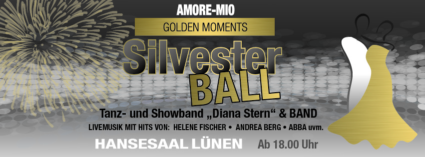 Amore_Mio_FB_BannerBall-01