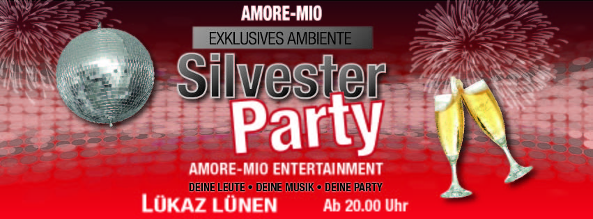 Amore_Mio_FB_Banner_rot-01